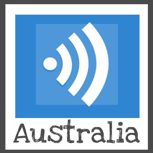 Speedcam Australia