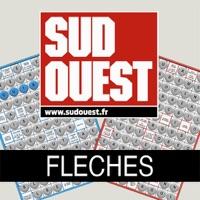 Codes for Sud Ouest Mots Fléchés Deluxe Hack