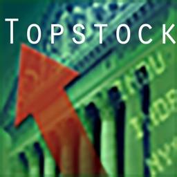 Topstock