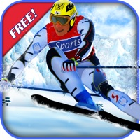 Codes for Ski Race Time - Surfer Snow Skiing on Safari Slopes Hack