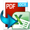 PDF to Excel with OCR - Enolsoft Co., Ltd.