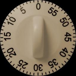 RELIABLE Kitchen Timer