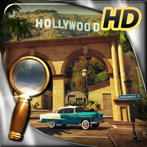 Hollywood - The Director's Cut – Extended Edition HD