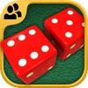 Craps Multiplayer - iPadアプリ