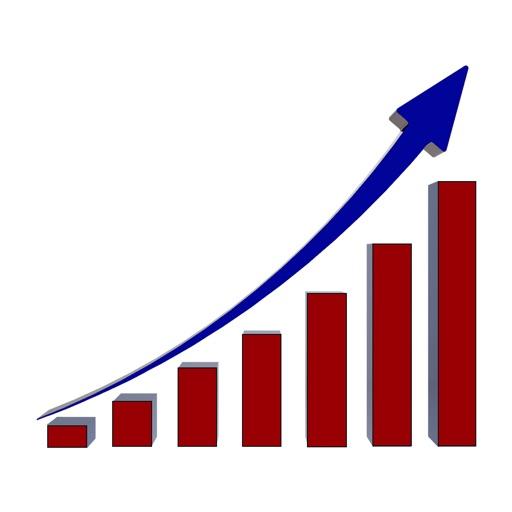 Investment Portfolio Creator
