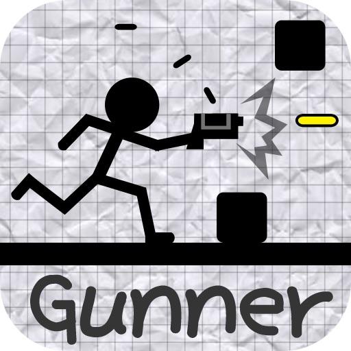 Line Gunner