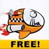 フリーsticklyキャブレーシングゲーム