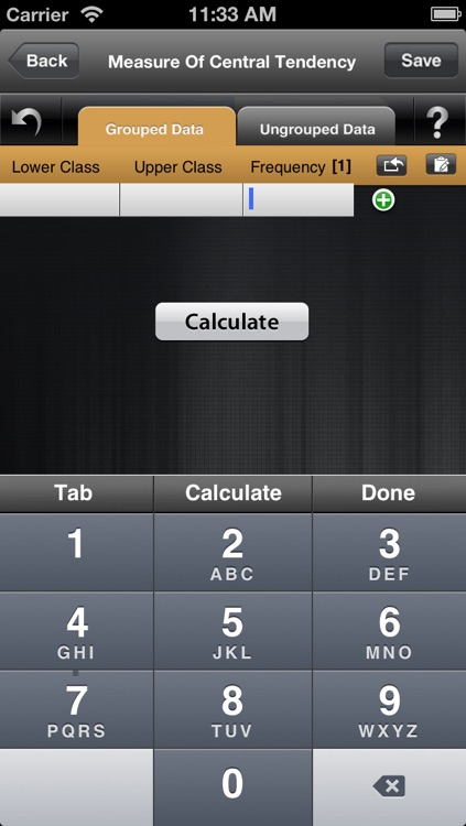 Biostats Calculator Pro