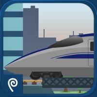 Codes for Train Empire Lite Hack