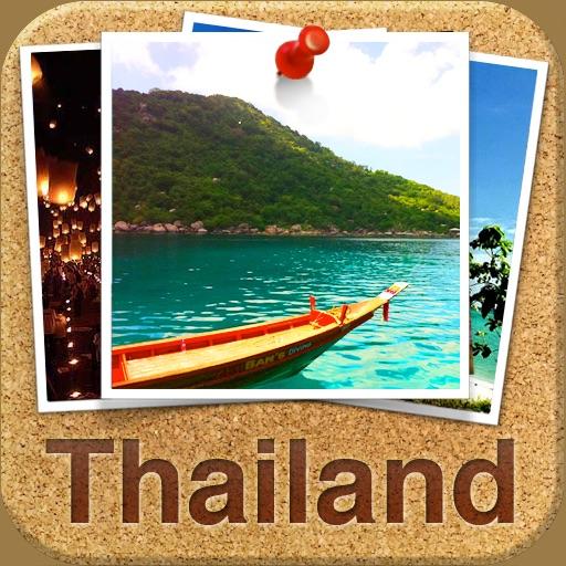 iExperience Thailand