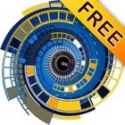 Animated Image Tool Free - iMessage icon