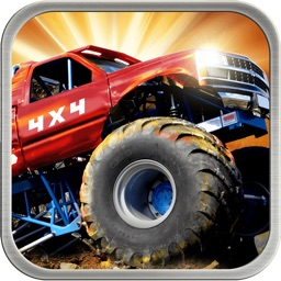 4x4 Crime Fighting Target Race - Addictive Police Chase Driving Games FREE