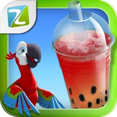 Activities of Polly Bubble Tea Maker FREE