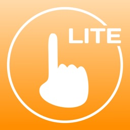 trackFinger for After Effects lite