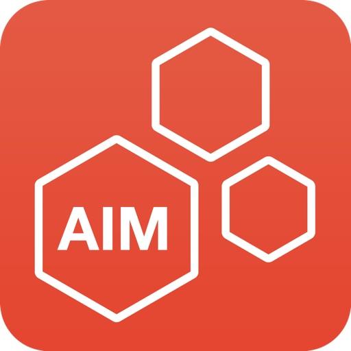 BeejiveIM for AIM