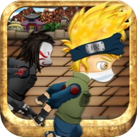 Codes for Konoha Temple Adventure - Brave Little Ninja Run Hack