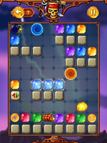 Legend of Talisman Pro screenshot 2