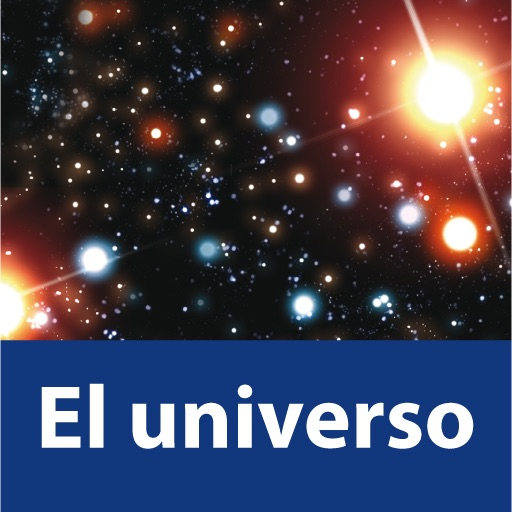 The Universe. Visual Encyclopaedia of Questions