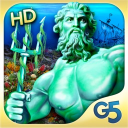 Hidden Wonders of the Depths HD (Full)