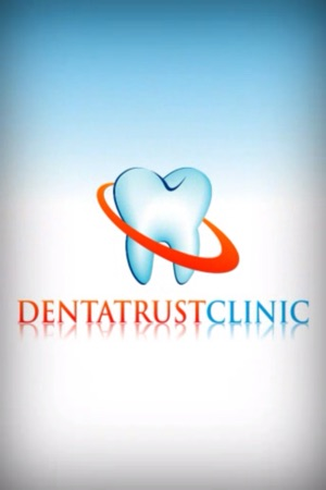 dentatrust DENTATRUST CLINIC on the App Store