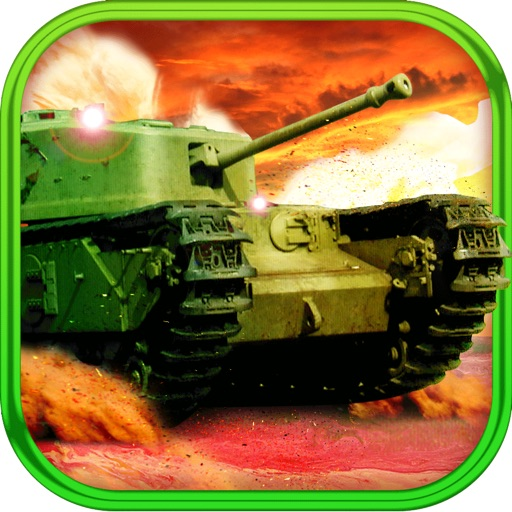 3D Army Tank Speed Racing Simulator Challenge By Fast Moto Fury Kids Games Pro