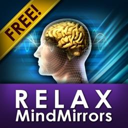 MindMirror - Relax