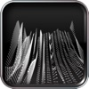 pul.se - iPhoneアプリ