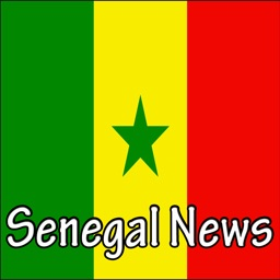 Senegal News