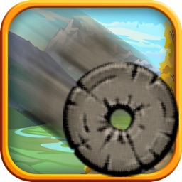 Stone Wheel Bee Legend HD