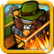 App Icon for Minecart Chase App in Azerbaijan IOS App Store