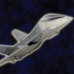 Fighter - Space Defender