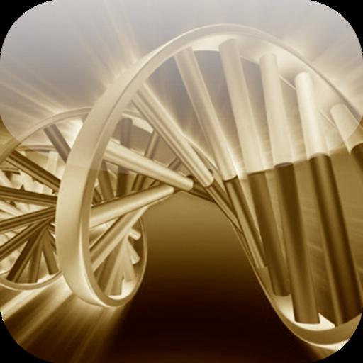 TextualDNA