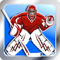 Codes for Hockey Hero - Win Big And Become The MVP Hack