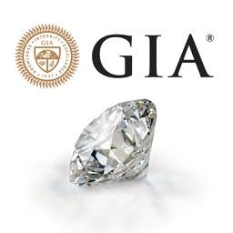 GIA 4Cs Guide