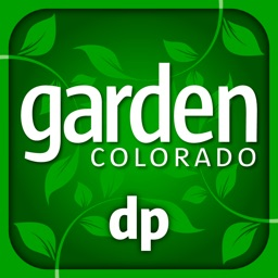 The Denver Post Garden Colorado