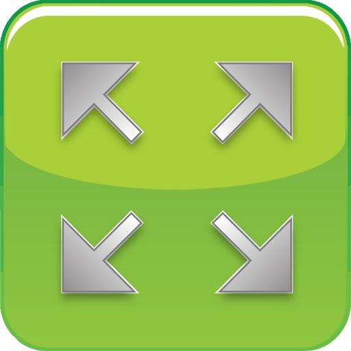 GardenWeb Browser for Web App Developers iOS App