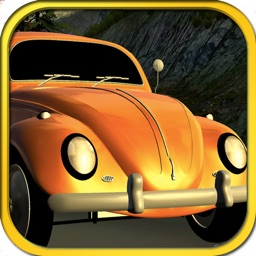 Beetle Lite
