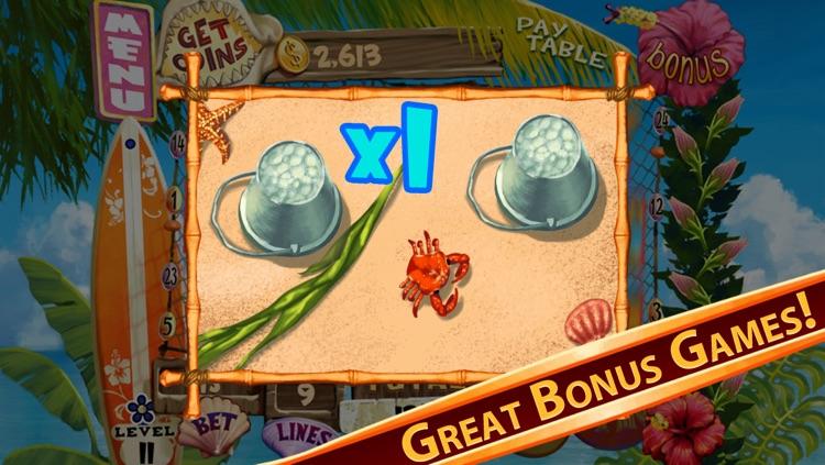 Slots Tycoon - Free Casino Slot Machines