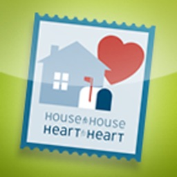 House to House Heart to Heart – Digital Edition