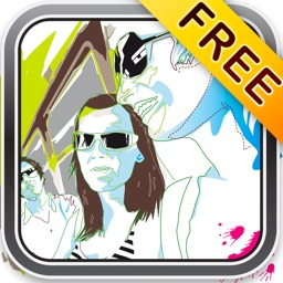 Eyeglasses® FREE