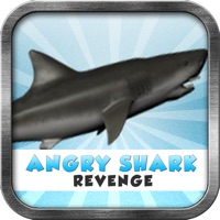 Codes for Angry Shark Revenge - When Sharks Attack Hack