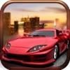 Illegal Speedway - High Speed Nitro Racing Free