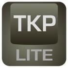 TeleKeyPad Lite icon