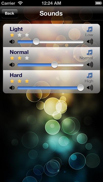 Best Smart Alarm Clock - Free! screenshot-4