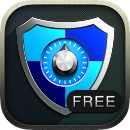 NS Wallet FREE - secure password manager and data vault for confidential information