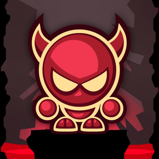 Devilish FREE - Jump From the 9th Level