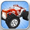 4x4 Offroad Racing - Supercharged - iPhoneアプリ