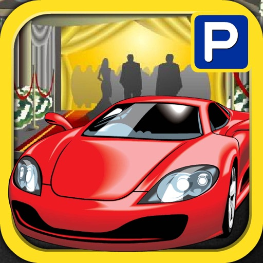 Park My Car!