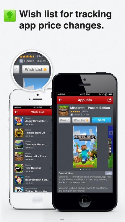 I Like FREE Apps