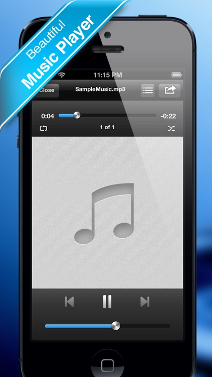 eFile Transfer screenshot-4